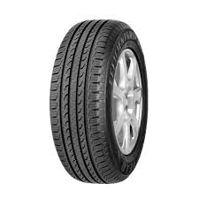 <b>Goodyear EfficientGrip</b> SUV | Goodyear
