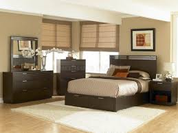 design ideas small spaces image details: new great storage ideas for small bedrooms nice design