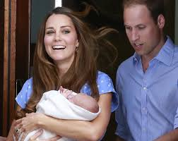 kate middleton pregnant will royal baby sway scotland into voting kate middleton pregnant will royal baby sway scotland into voting no