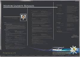portfolio nestorlazarte ro s portfolio resume