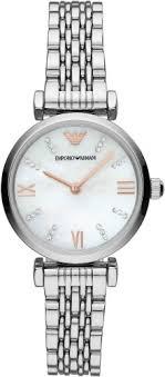 Наручные <b>часы Emporio Armani</b> (<b>Эмпорио Армани</b>) <b>мужские</b> и ...
