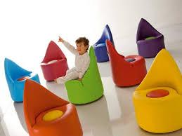 tweet november kids furniture permalink baby kids kids furniture
