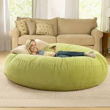 bean bag chairs giant size beanbags sphere chairs furniture dorm