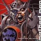 Tical: The Alter Ego Remixes