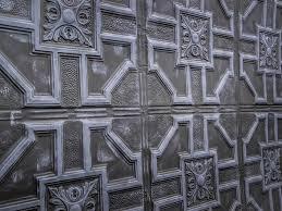 <b>3D обшивка</b> стен FLORENZ By Artstone Panel Systems