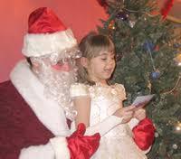 """""""Заснул однажды <b>Дед Мороз под</b> елочкой…"""" и другие истории из ..."""