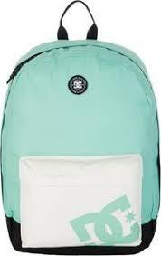 Купить женский <b>рюкзак DC Shoes</b> в интернет-магазине | Snik.co