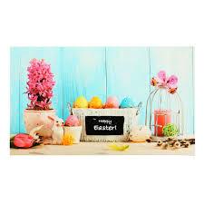 <b>7x5ft</b> 5x3ft <b>Happy Easter</b> Eggs Photography <b>Background</b> Photo ...