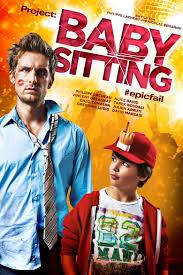 babysitting film the social encyclopedia babysitting film movie poster