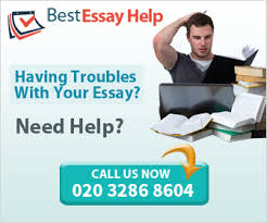 Pay Someone to Write My Essay or Do My Essay For Me BestEssayHelp co uk If you are ready to pay for writing  that     s good but don     t pay higher charges because we can provide you best writing services in very affordable prices