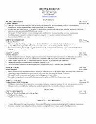 marketing resume format marketing executive resume sample best digpio us page 136 maintenance resume samples fashion internship best resume format for fresher mba marketing