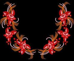 رشمات رائعة الجمال Images?q=tbn:ANd9GcSLo49ICgjPlnH1X4_AzHccT1JjSbnz5pm0dm4XxJY4oUC7Wlxs