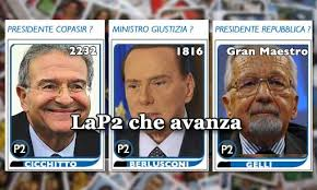 """Horacio Verbitsky: """"la P2 estuvo en el gobierno italiano hasta hace pocos meses con Berlusconi ¡que aplica el plan de la P2! El plan de la """"rinascita"""""""" Images?q=tbn:ANd9GcSLoExs2Ha4xbRrzcV8Rzn4bvLIcpJeLYPzjKkx2pt_CaEsNs1Z"""