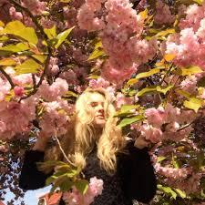 <b>Julia</b> levchenko - Home   Facebook