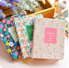 <b>Stationery Journals Notebooks Kawaii</b> Online Shopping   <b>Stationery</b> ...
