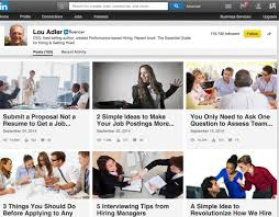 12 human resources you need to start following there are two types of ceo bloggers the first type writes prescriptive detached advice the second writes captivating and valuable stories based on their