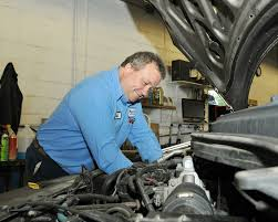 mechanic shop in orrville oh rns service 330 683 6421