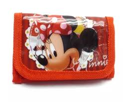 Детский <b>кошелек Minnie</b> Mause, <b>Disney</b>, новая: 145 грн - зонтики ...