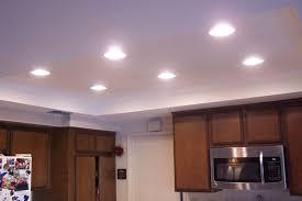 best 10 kitchen recessed lighting decorate kitchen recessed lighting package best lighting for kitchen ceiling