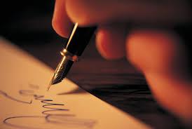 Reşat Nuri Güntekin hikaye özeti (Aşk mektupları)