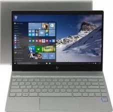 <b>Ноутбуки HP Envy</b> цена в кредит, купить ноутбук НР энви в ...