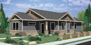 Cost Efficient House Plans  Empty Nester House Plans  House PlansCost efficient house plans  empty nester house plans  house plans for seniors  one story house plans  single level house plans  floor