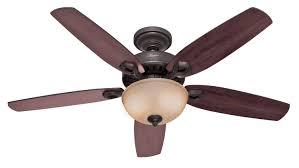 hunter 53091 builder deluxe ceiling fans