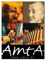 """Résultat de recherche d'images pour """"AMTA"""""""
