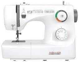 Швейная машина <b>Chayka 142М</b> — купить по выгодной цене на ...