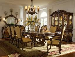Formal Dining Room Furniture Sets Dining Room Tables And Chairs Chrome Mirror Dining Room Dining