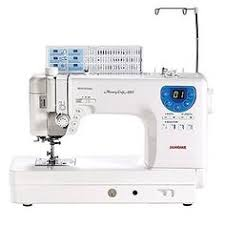 182 Best <b>Janome</b> images | <b>Janome</b>, Treadle <b>sewing machines</b> ...