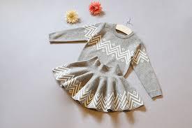 Mihkalev/детский весенний <b>комплект</b> одежды для девочек из 2 ...