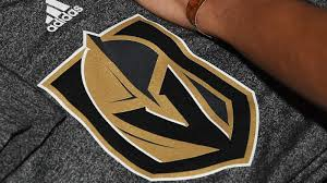 2017 NHL expansion draft results: All of the Vegas Golden Knights ...