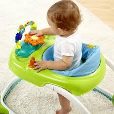 Resultado de imagen de andadores bebes