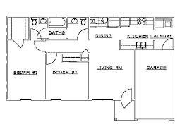 Index of        bedroom floor plans   garage l c bd edea eda jpg