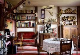 how to make contemporary home interior antique home decoration furniture