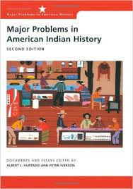 amazoncom major problems in american indian history documents  major problems in american indian history documents and essays major problems in american history series nd edition