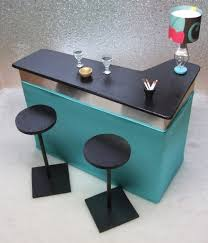 boomerang this is my favorite site for barbie furniture innovative mid century modern ideas barbie furniture ideas