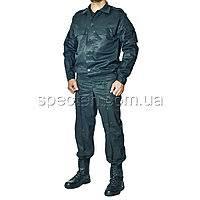 <b>Костюм охранник</b> в Украине. Сравнить цены, купить ...
