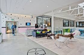 receptions reception areas and offices on pinterest airbnb london officesview project