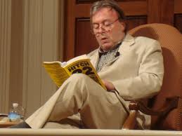 Image result for christopher hitchens books