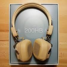 <b>Bluetooth</b>-<b>гарнитура Remax 200HB</b> | Отзывы покупателей