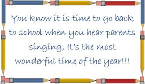 back-to-school-quotes-for-teachers-3 - Folks Daily via Relatably.com