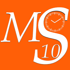 10 Minutes For MS