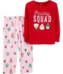<b>Carters</b> детская одежда. Туника,пижама,джинсы,свитер <b>Carters</b>