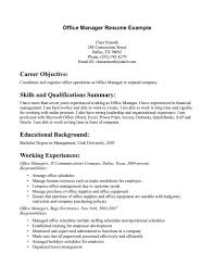 senior account manager resume account management resume example account manager resumes account manager resumes