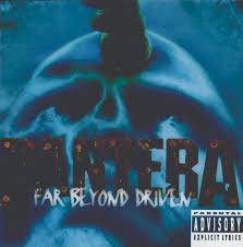 <b>Pantera's</b> '<b>Far</b> Beyond Driven': The Story Behind the Screwed-Up ...
