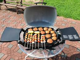 The 8 Best <b>Portable Grills</b> of 2021