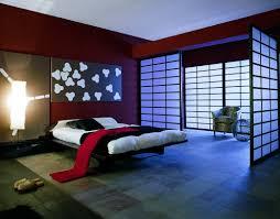 bedroom lighting ideas led bedroom lighting ideas christmas lights ikea