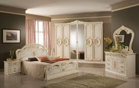 bedroom fashioned bedroom furniture white looks classical bedroom design interesting basic bedroom design that appears to basic bedroom furniture